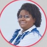 Missionária Rosane Oliveira
