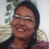 Lucia Matheus