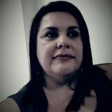 Ana Lucia Aleixo