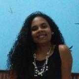Raquel Leal