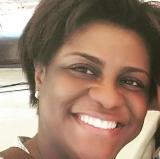 Flavia Santos