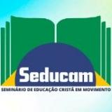 SEDUCAM