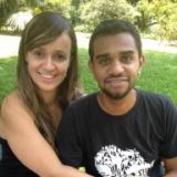 Projeto Mwani Moçambique - Família Ramos Silva