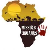 Projeto Moçambique