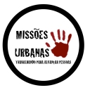 https://missoesurbanas.com/images/avatar/group/thumb_eecd959e1200678c5c17c08f7e92e66b.jpg
