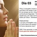 Veja o artigo completo e os comentários: https://missoesurbanas.com/index.php/oracao/item/373-maratona-oracao3