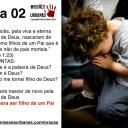 Veja o artigo completo e os comentários: https://missoesurbanas.com/index.php/oracao/item/372-maratona-oracao2