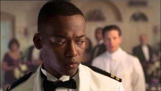 Série de Filmes FullFlame - Filme 1 - Perdidos no Mar - A igreja não é um barco de prazeres